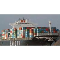 怎么将淘宝物品海运到澳洲 海运出口是靠近哪个港口货源批发