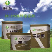 广西、贵州、海南、湖南等 涂丰一应供求丙烯酸地坪漆/丙烯酸油漆/油性地面漆地板漆