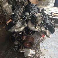 供应08款路虎揽胜4.4发动机总成,原装拆车件