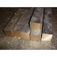 进口易切削、耐腐蚀C3601黄铜板-热传导易加工铜合金