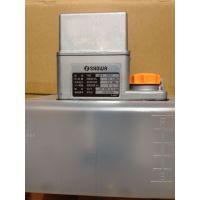 日本SHOWA润滑泵 LCB4-8397润滑泵 日本原装进口机床润滑泵