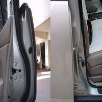 三元乙丙橡胶制品光伏太阳能用密封条电柜门条可定制各类异形胶条