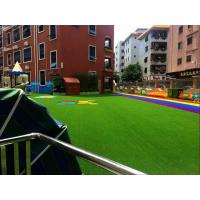 仿真草坪垫绿色假人造草皮足球场户外绿植装饰人工塑料幼儿园地毯