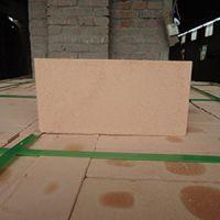 新密轻质粘土砖厂家/优质耐火砖