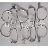 东莞钛合金眼镜激光焊接机
