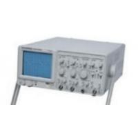 GOS622G电示波器
