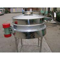 面粉厂|淀粉专用大产量振动筛、直排筛振动筛厂家价格供应