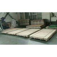 许昌厂家 出售S31803耐腐蚀不锈钢板价格