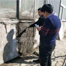 水泥砂浆喷涂机施工的施工流程