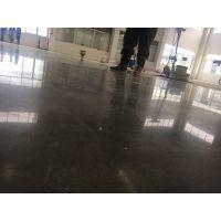 惠州水泥增强剂-大亚湾厂房混凝土起砂处理