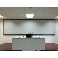 日通教学白板 办公教学用白板定制、澳门大学采购教学白板 批量订购优惠