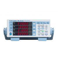 供应日本横河WT300E系列二手数字功率计