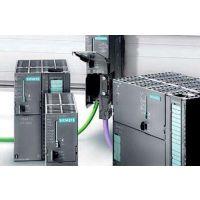 6ES7955-2AM00-0AA0 2x4MB存储器扩展模块