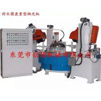 厂价直销多功能电动打磨抛光机,不锈钢自动打磨抛光机设备