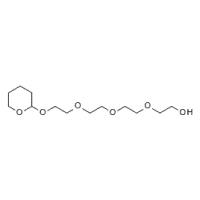分析纯ARTHP-PEG4-alcohol 128660-97-9
