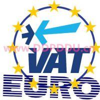 欧洲用自用VAT清关发货的阳光路线