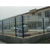 重庆锌钢护栏厂区锌钢围栏厂家祥筑围栏