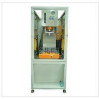 供应金拓品牌KTCQL安全机罩弓形快速油压机
