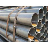 昆明焊管批发, 产地通海 规格100x4mm Q235B 规格齐,用于输送水、煤气、空气、油和取暖等