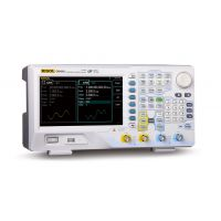DG4000函数/任意波形发生器