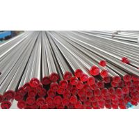 316L不锈钢工业管 优质不锈钢管