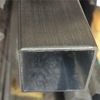 冲压性能好,可扩口、缩口不锈钢管,现货304不锈钢管