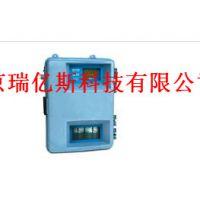 RYS-CL17余氯-总氯分析仪如何使用操作方法