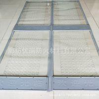 厂家直销 磁性自吸软门帘 pvc透明塑料磁吸软门帘  定做磁铁软门