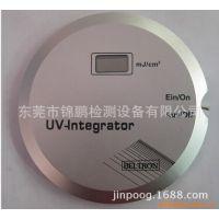 德国UV能量计,德国BELTRON UV能量计UV-Intergrator140