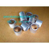 1060铝管厂家斯瑞特厚壁铝合金管