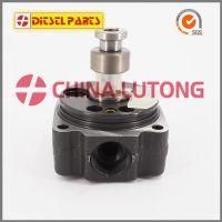 柴油机配件VE泵头 146401-3520 4/10左 TD23尼桑