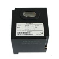 西门子程控器 LAL1.25 LDU11.523A27 LGB22.230B27控制器