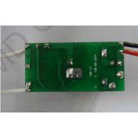 FMD辉芒微FT838MBD 5V 2.0A通用充电器电源方案驱动IC