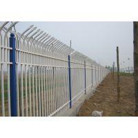 供应双弯护栏/双弯护栏价格/双弯护栏厂家