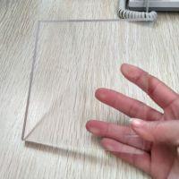 鹤壁阳光板焦作耐力板优质阳光板耐力板的选择