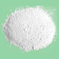 氯化锌 原装 98% 河北丰味 氯化锌