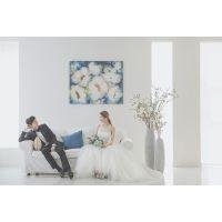 郑州元创婚纱摄影工作室拍摄水平怎么样?