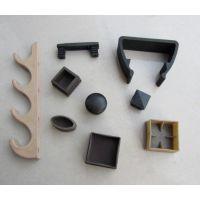 塑料件机加工 塑料件精密机加工 塑料配件加工 塑料加工件