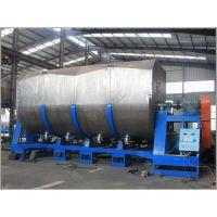 河南大型真石漆搅拌机厂家就选郑州永兴重工