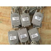 82357B安捷伦USB高速接口(双11特价)