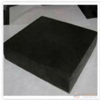 GJZ矩型橡胶支座GYZ450乘56圆形板式橡胶支座,哪价优质优