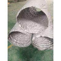 苏州灰色防火帆布 挡烟垂壁布料 聚氨酯防火玻纤布
