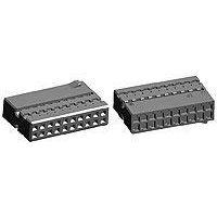 国产953119-3, 1-953119-3,Longsun25422-20C-4 20P汽车连接器