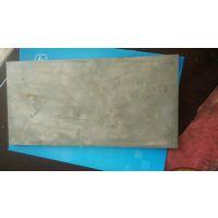 株洲钨钼厂家 纯钨纯钼制品 Mo1钨钼合金 钨钴高温合金加工定制
