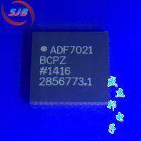 供应ADF7021BCPZ LFCSP48收发器IC AD亚德诺全新进口原装现货