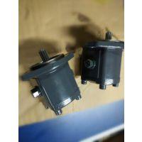 原装进口 德国KRACHT高压齿轮泵KP1、KP2/3