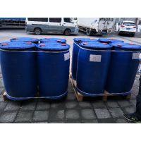 罗地亚溶剂Rhodiasolv® RPDE大量供货