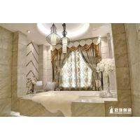 砖,冠珠陶瓷,别墅瓷砖