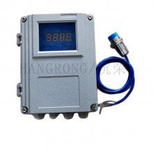 杭荣DH-F1非接触式速度检测仪价格