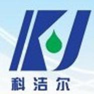 广州市丽高洗涤用品有限公司